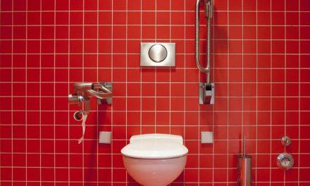 Installation WC japonaise en quelques étapes