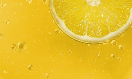 Régime citron : maigrir avec du citron
