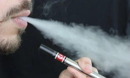 Cigarette électronique: je l'adopte ou pas?
